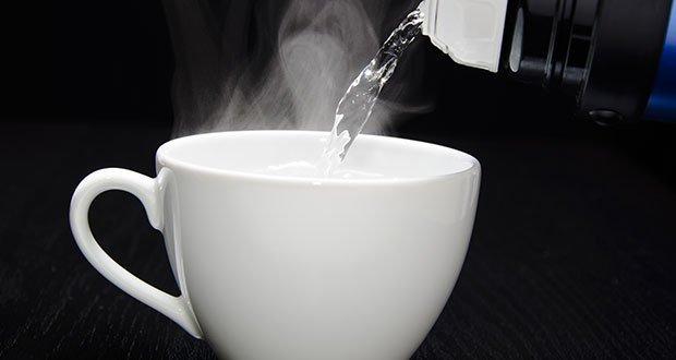 bol-eau-chaude