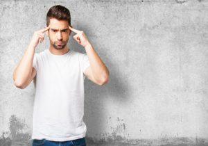 Comment se débarrasser se vos Soucis avec la Méthode Vittoz
