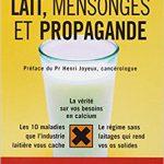 Les produits laitiers sont vos ennemis pour la vie !!!