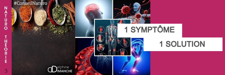 Bandeau-symptome-solution