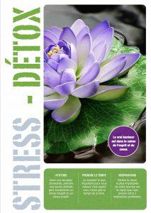 Couv-Stress&Detox