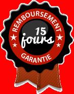 Garantie-15-jours