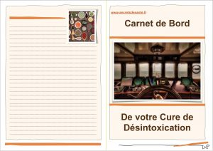 Image-Carnet-bord-cure-detox
