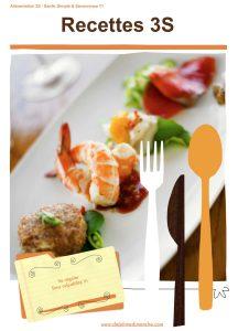 image-recettes3S