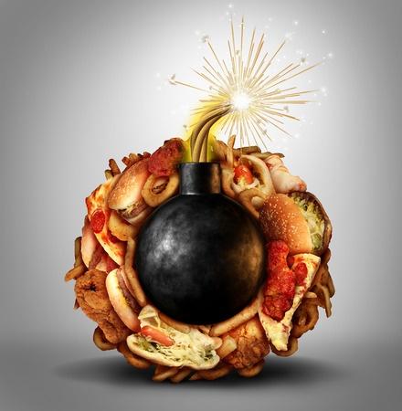 malbouffe-bombe
