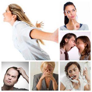 panel-emotions