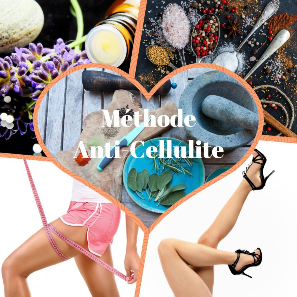 Neurosciences & Naturopathie : méthode anti-cellulite