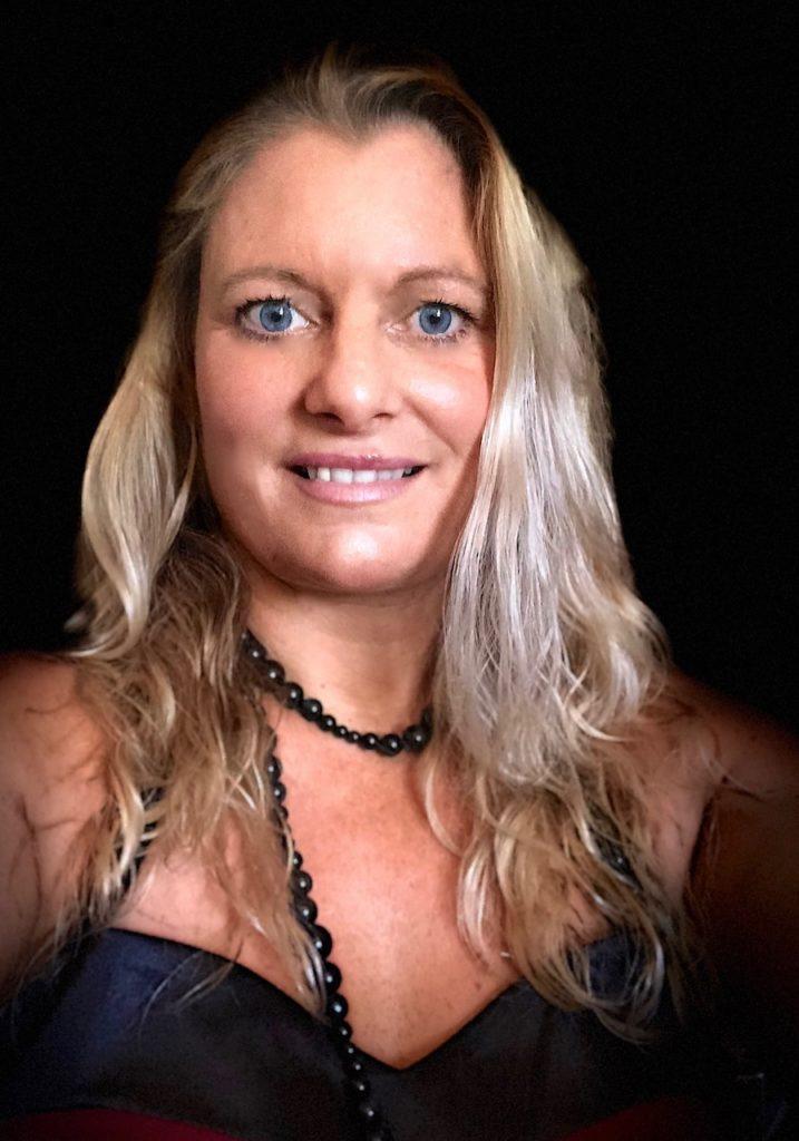 Delphine Dimanche Naturopathe