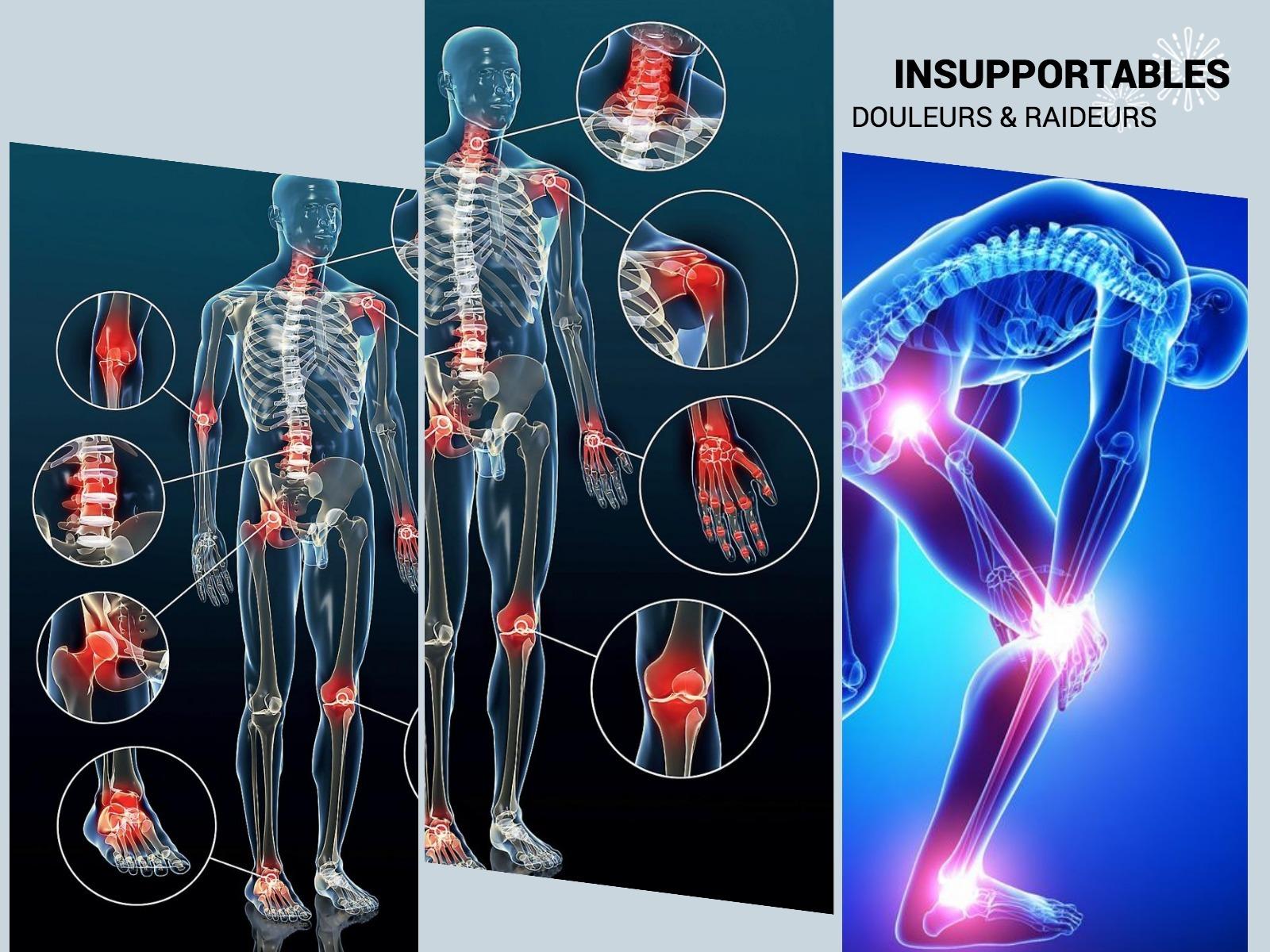 Naturo'Club Santé Formation Rhumatisme, Arthrite et Arthrose La méthode naturelle inédite pour soulager les douleurs & les raideurs articulaires en 30 jours