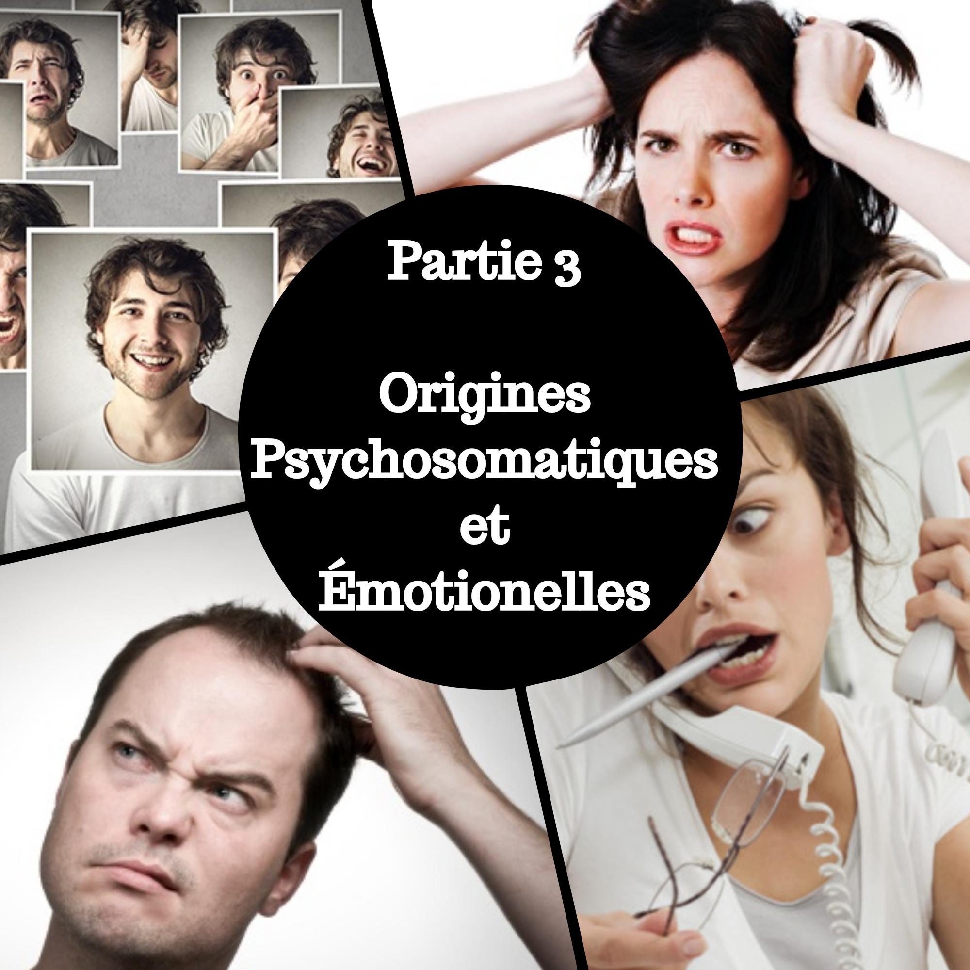 Naturo'Club Santé Formation Migraines & Maux de tête - partie3