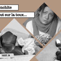 Naturo'Club Santé Formation Bronchite : Tout sur la toux...