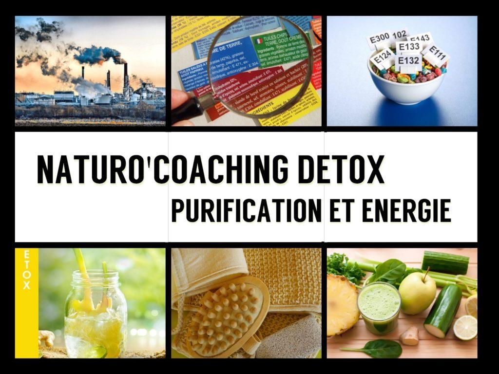 Naturo-coaching-detox